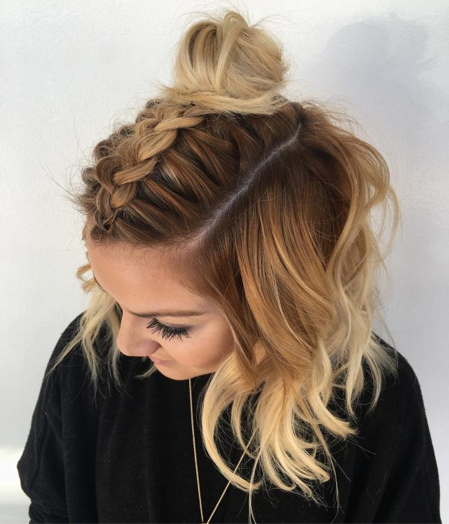 Cool Hairstyles 39