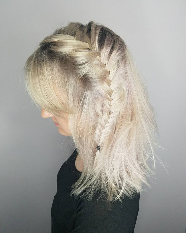 Cool Hairstyles 4