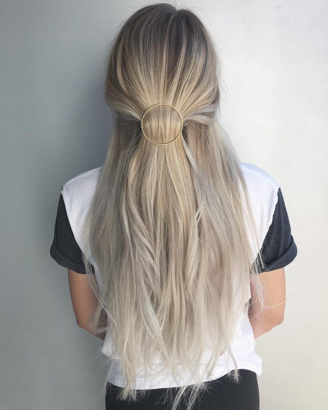 Cool Hairstyles 40