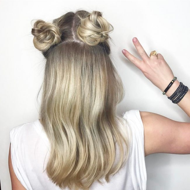 Cool Hairstyles 41