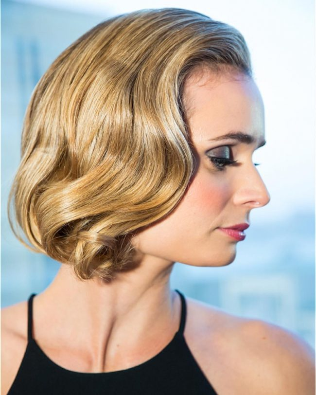 Cool Hairstyles 42