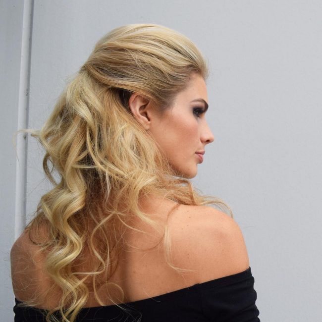 Cool Hairstyles 43
