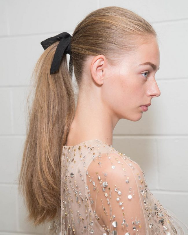 Cool Hairstyles 45