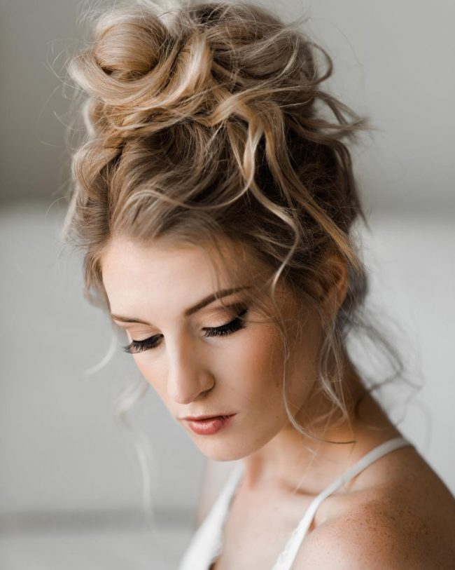 Cool Hairstyles 46