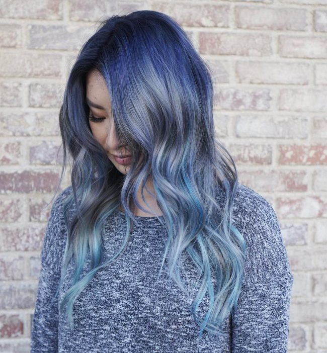 Cool Hairstyles 47