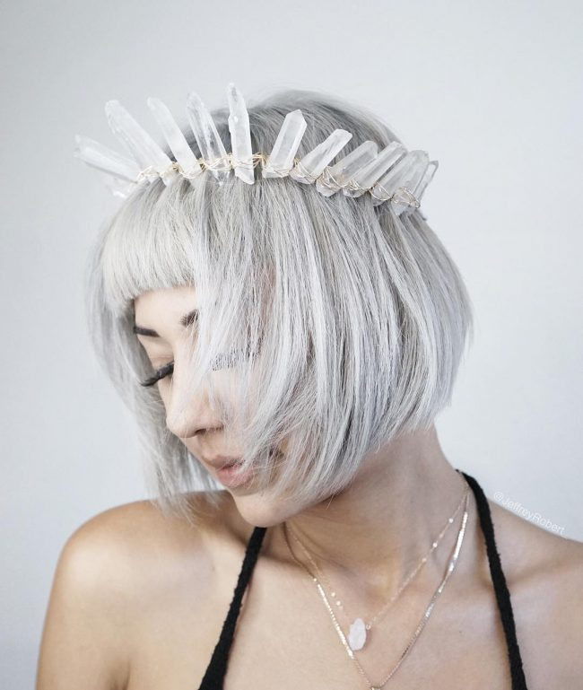 Cool Hairstyles 48