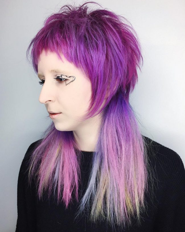 Cool Hairstyles 49
