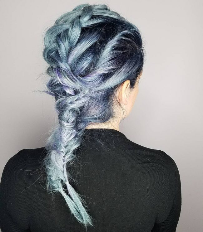 Cool Hairstyles 5