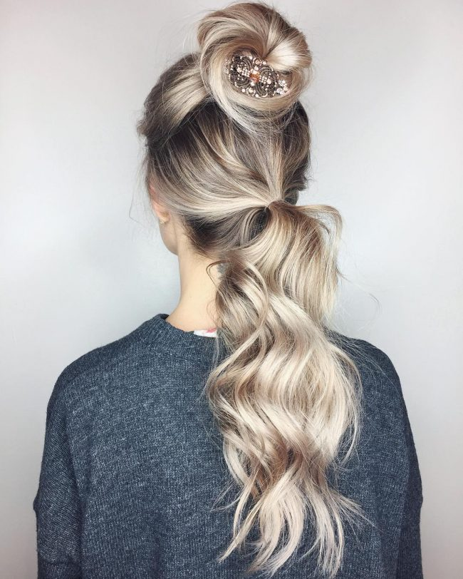 Cool Hairstyles 50
