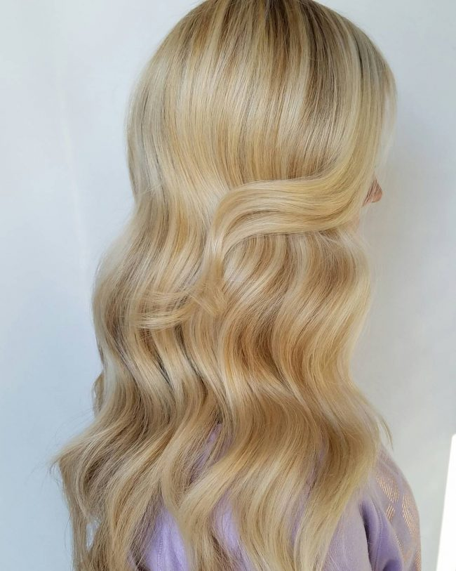 Cool Hairstyles 6