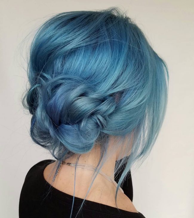 Cool Hairstyles 8