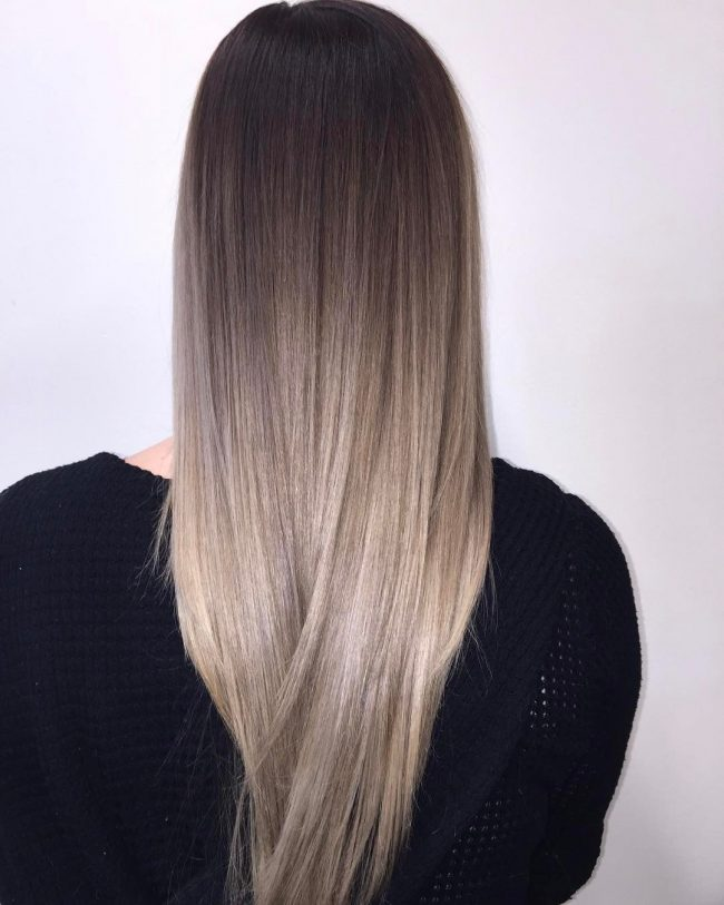 Hairstyles for Long Hair 48