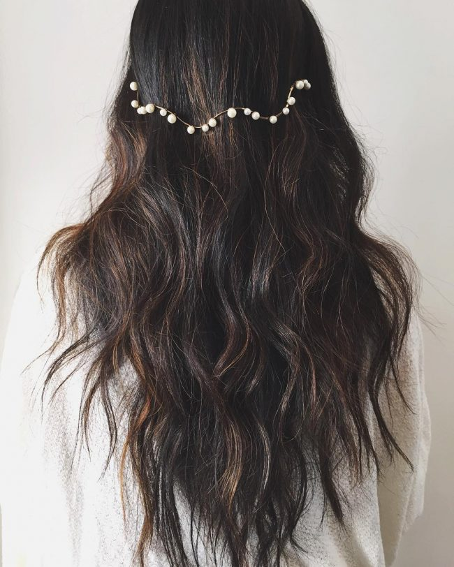 Hairstyles for Long Hair 5