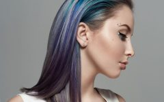 Straight Hairstyles 22