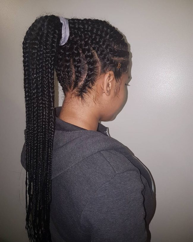 cornrow hairstyles 10