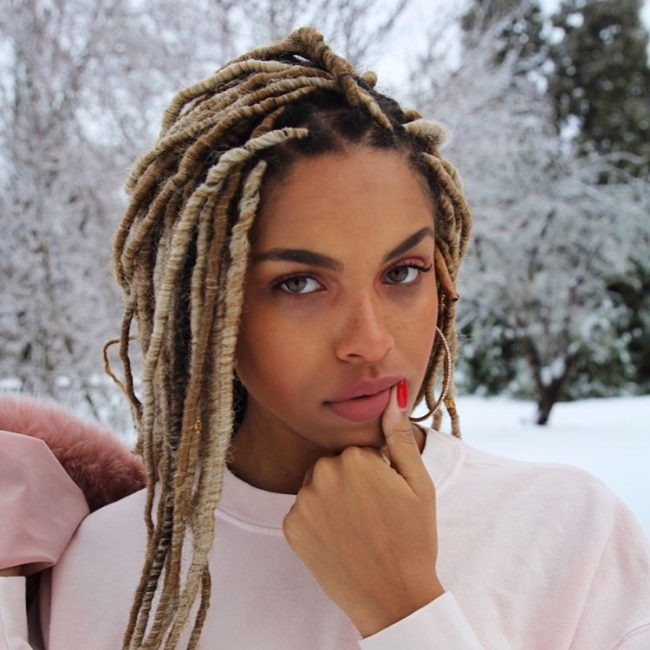 cornrow hairstyles 14