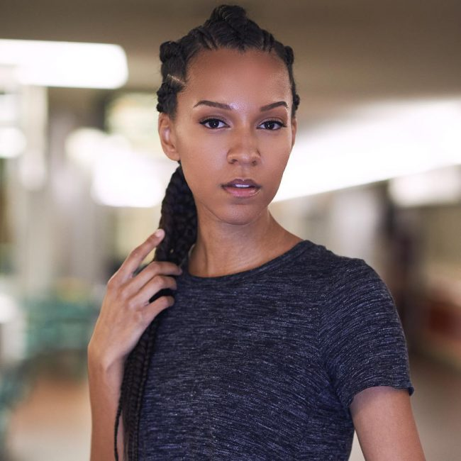 cornrow hairstyles 16