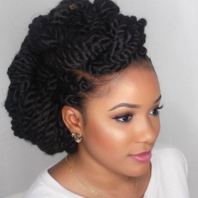 cornrow hairstyles 26