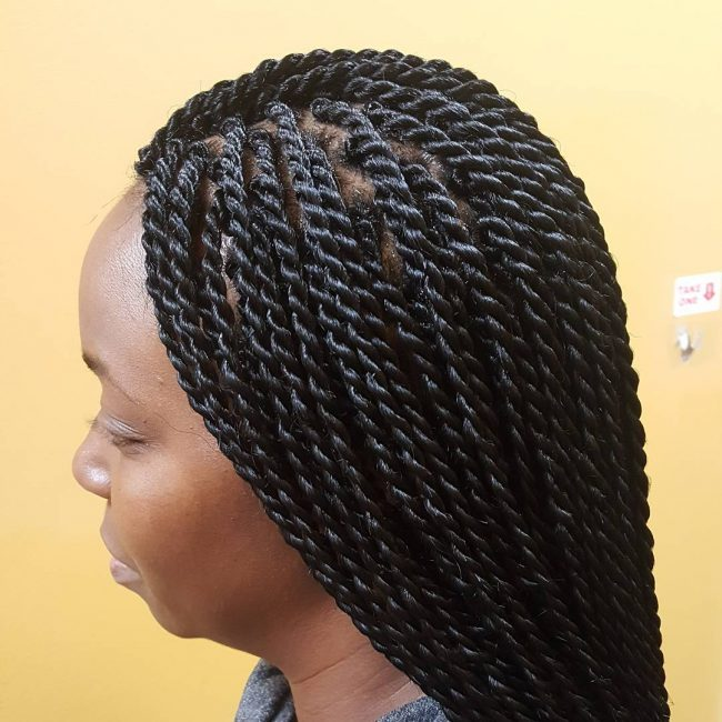 cornrow hairstyles 30