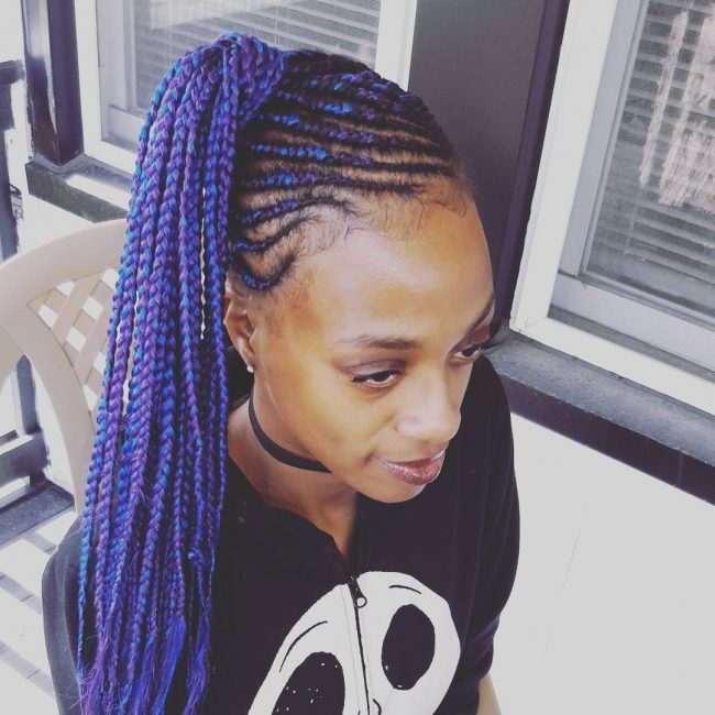 cornrow hairstyles 39