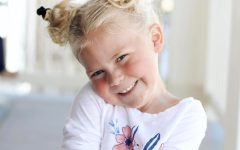 little girl hairstyles 12