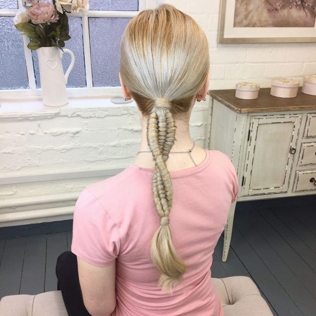little girl hairstyles 17