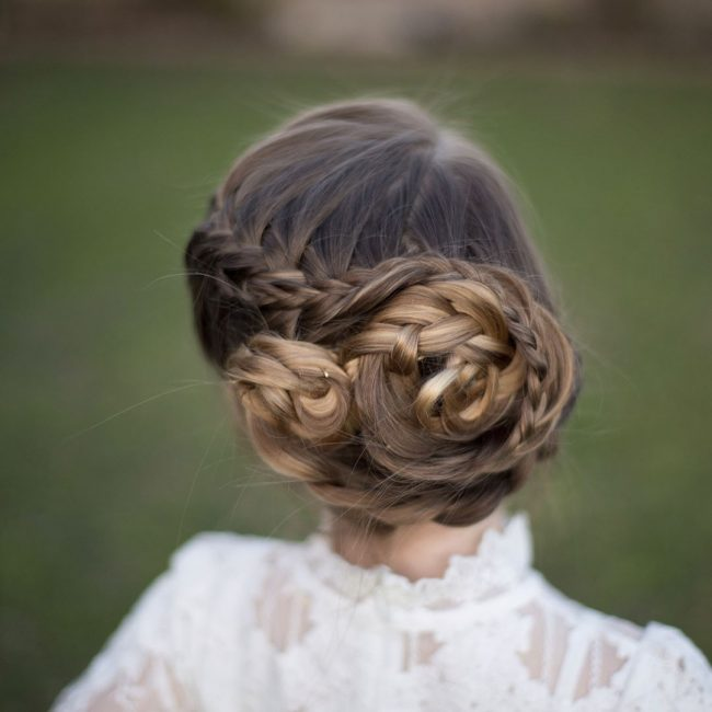 little girl hairstyles 24