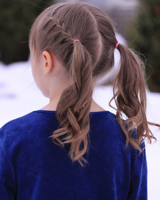 little girl hairstyles 27