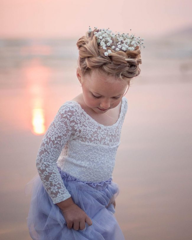 little girl hairstyles 37