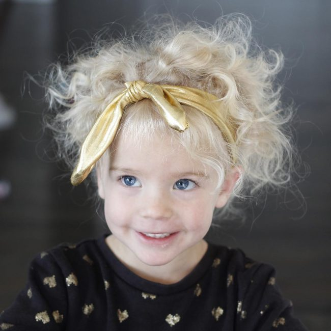 little girl hairstyles 46