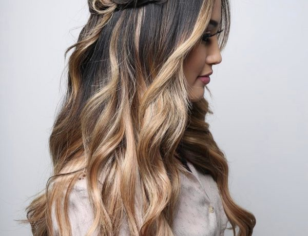 pretty hairstyles 10