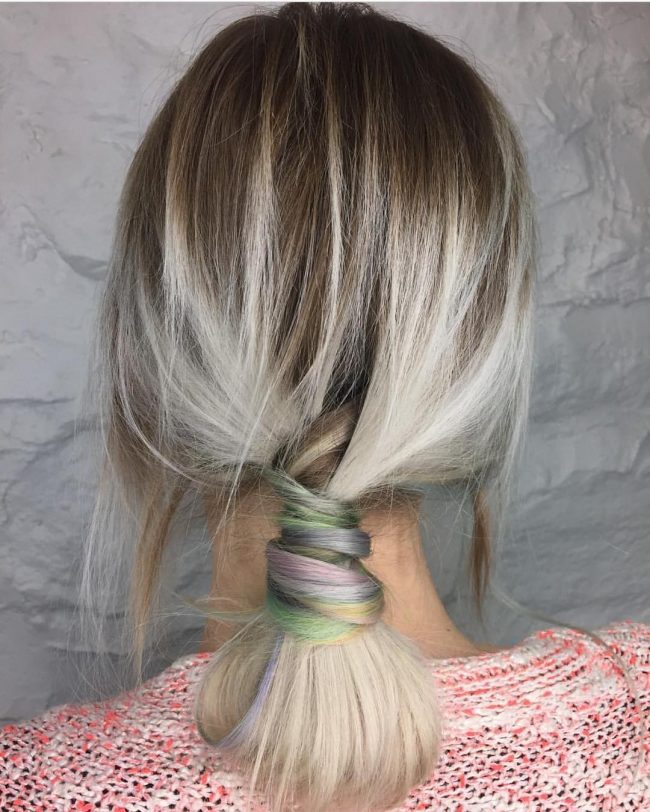 pretty hairstyles 13