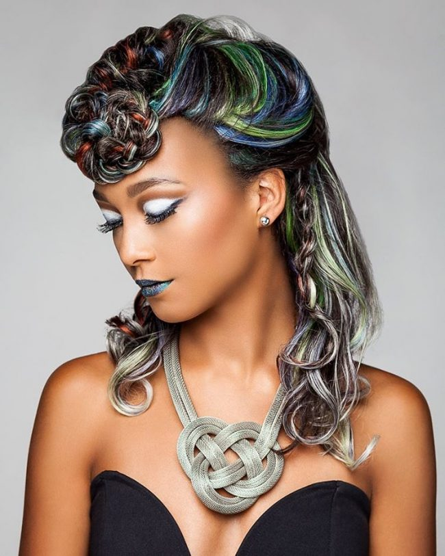 pretty hairstyles 15