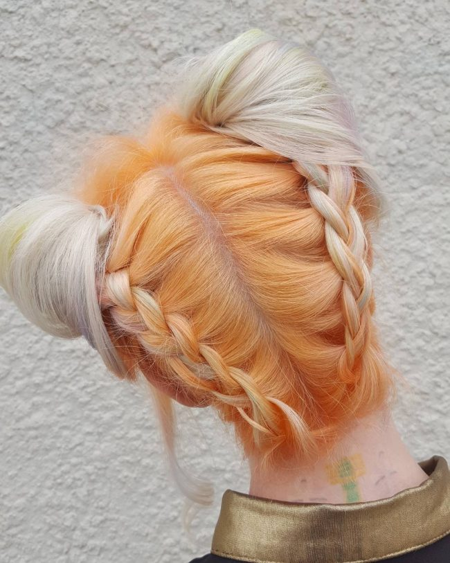 pretty hairstyles 17