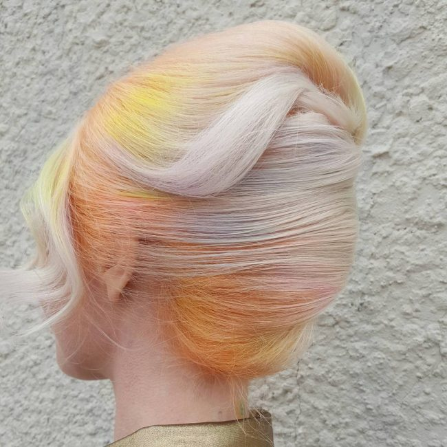 pretty hairstyles 18