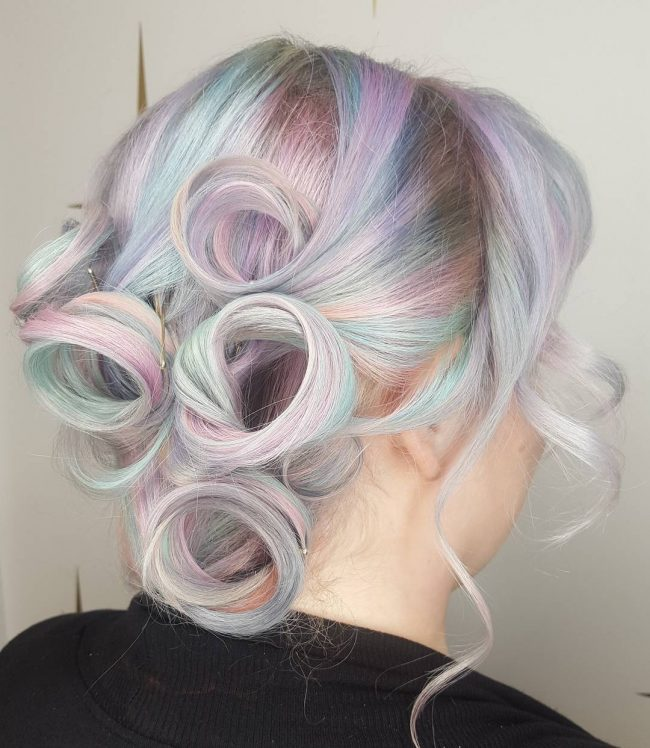pretty hairstyles 21