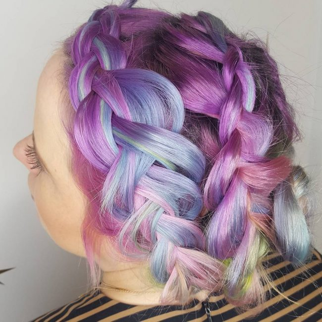 pretty hairstyles 24
