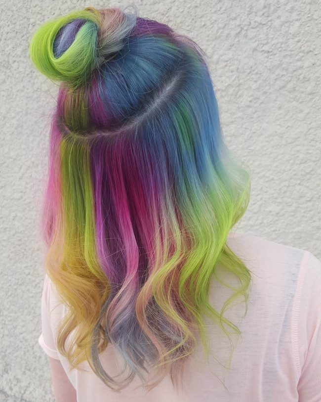 pretty hairstyles 26