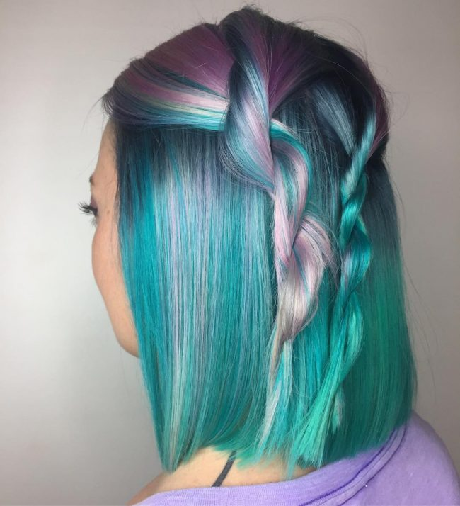 pretty hairstyles 47