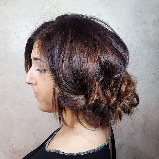 prom hairstyles 11