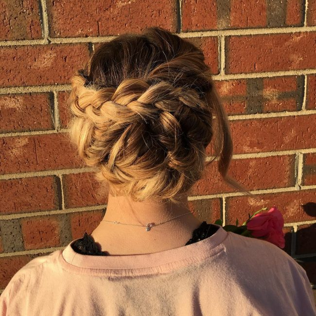 prom hairstyles 15