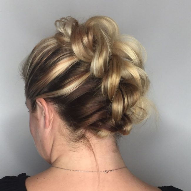 prom hairstyles 17
