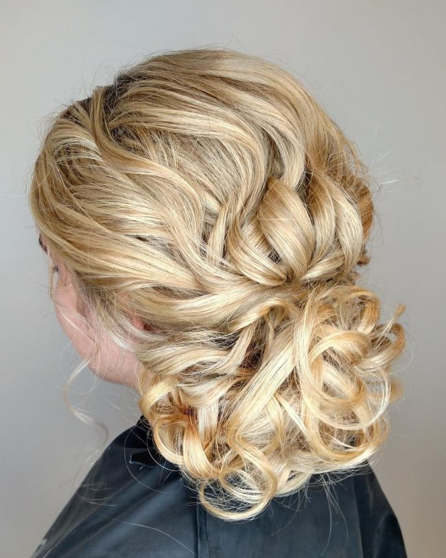prom hairstyles 19