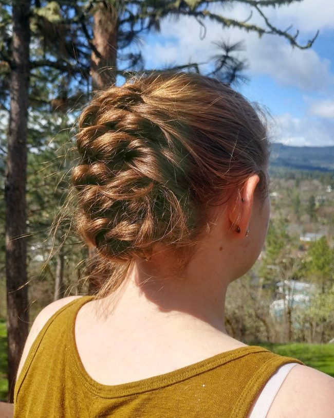 prom hairstyles 2