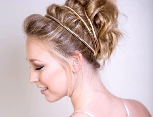 prom hairstyles 24