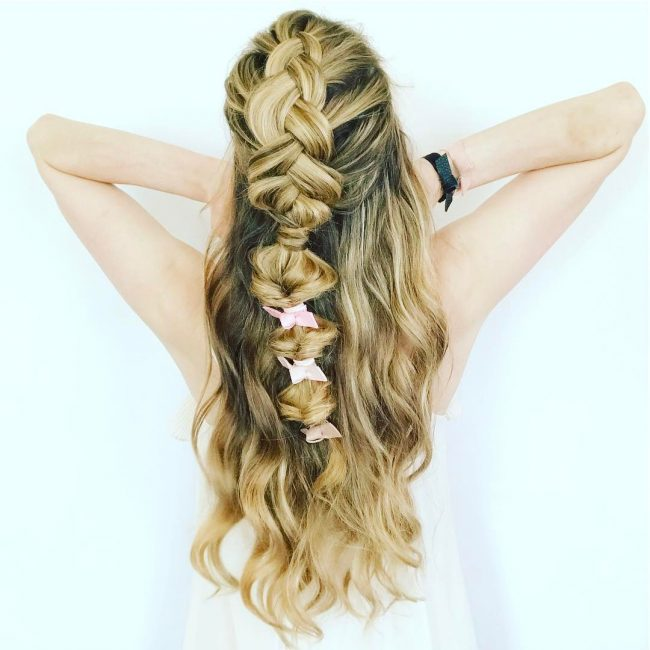 prom hairstyles 25