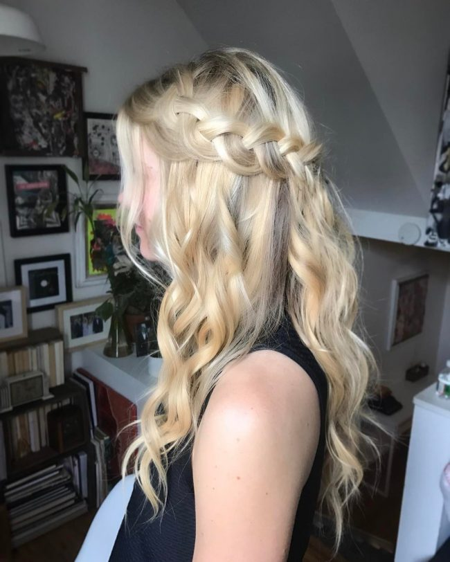 prom hairstyles 26