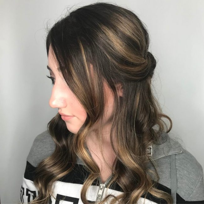 prom hairstyles 27