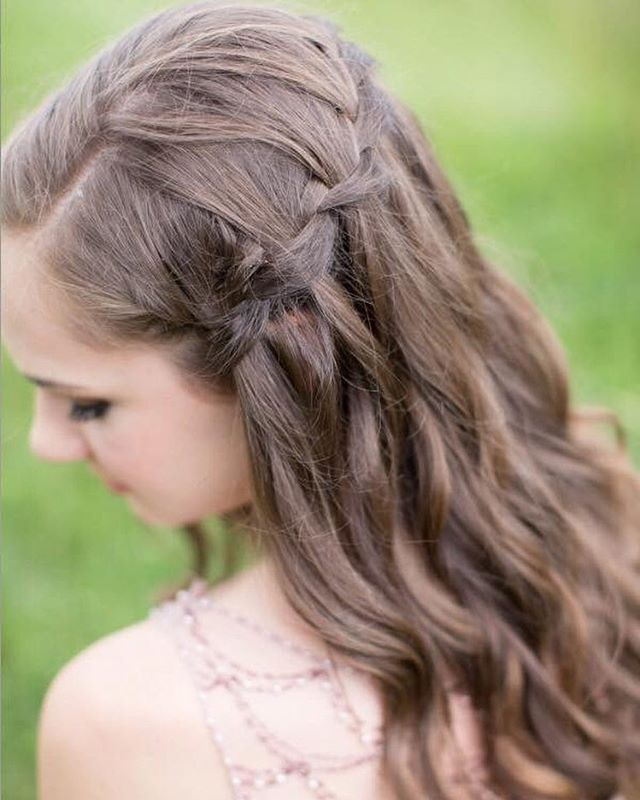 prom hairstyles 28