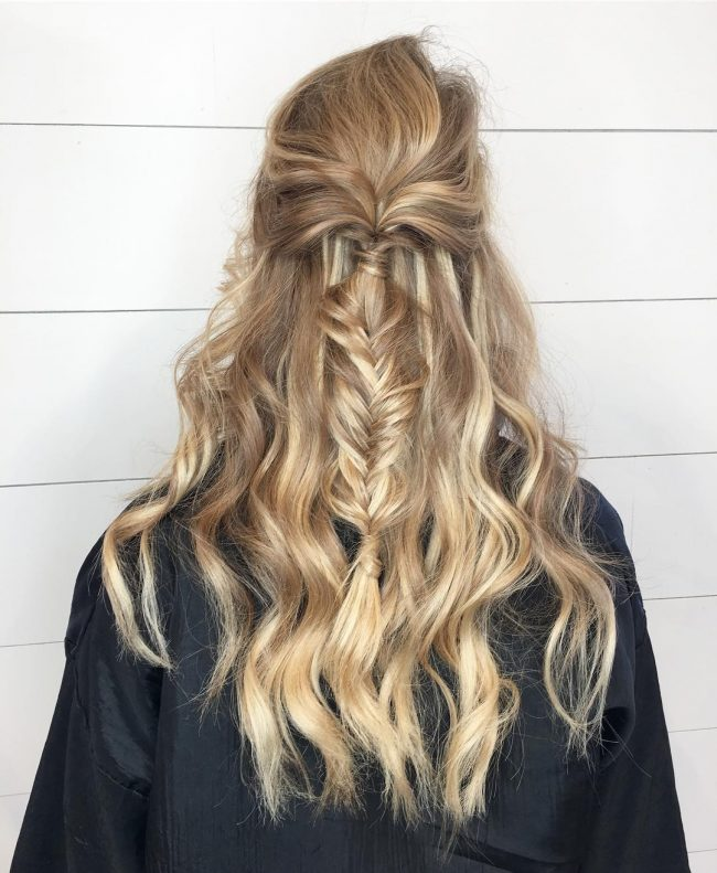 prom hairstyles 29